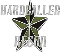 Hardballer Recon