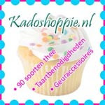 Het winkeltje van mijn zus: KADOSHOPPIE.NL • De leukste 1001 winkel op het internet