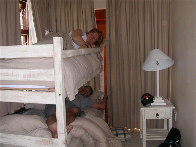 [bunk+beds+1]