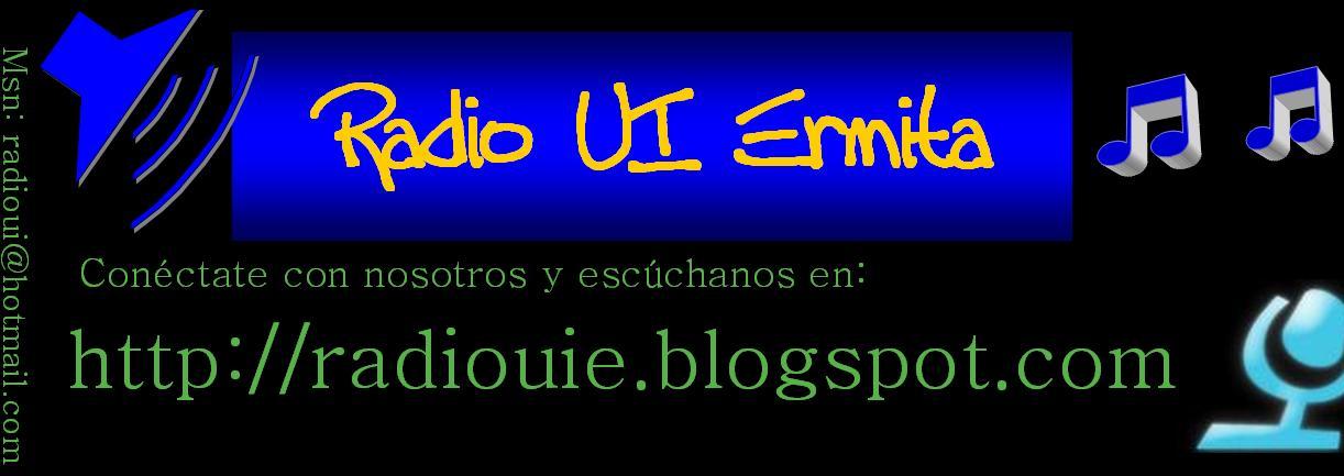 Radio UI Ermita