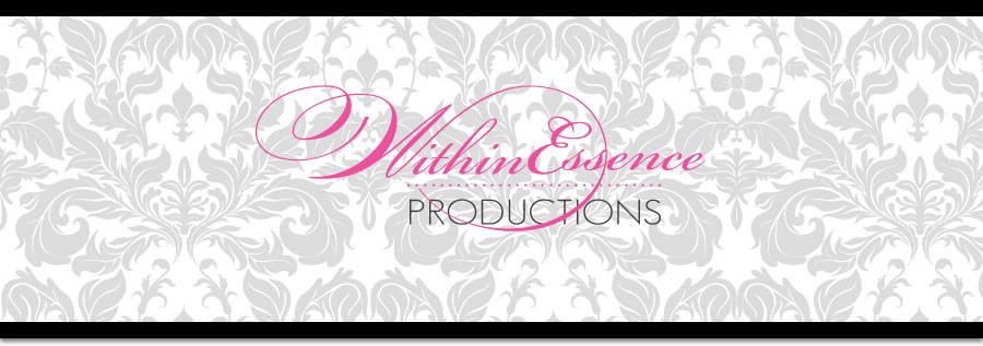 Within Essence Productions