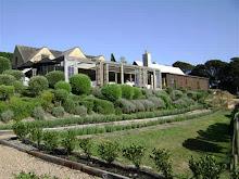Mudbrick Vineyard & Restaurant - Waiheke Island, Auckland