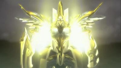 shiny Reideen