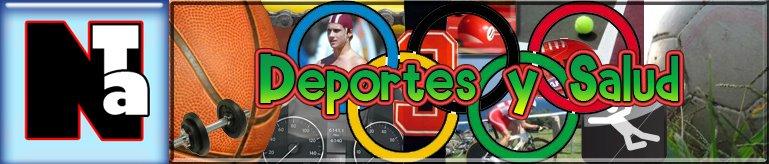 NTA-Deportes/Salud