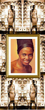 The Dearly Departed Miriam Makeba
