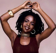MS LAURYN