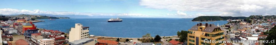 PuertoMontt.BlogSpot.com