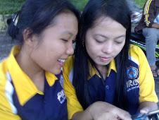 persahabatan