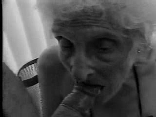 unfound sex clips 87 year old granny having sex