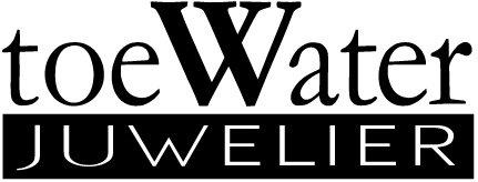 Officiële website van Juwelier toe Water