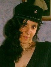 [sombrero_marinero1.jpg]