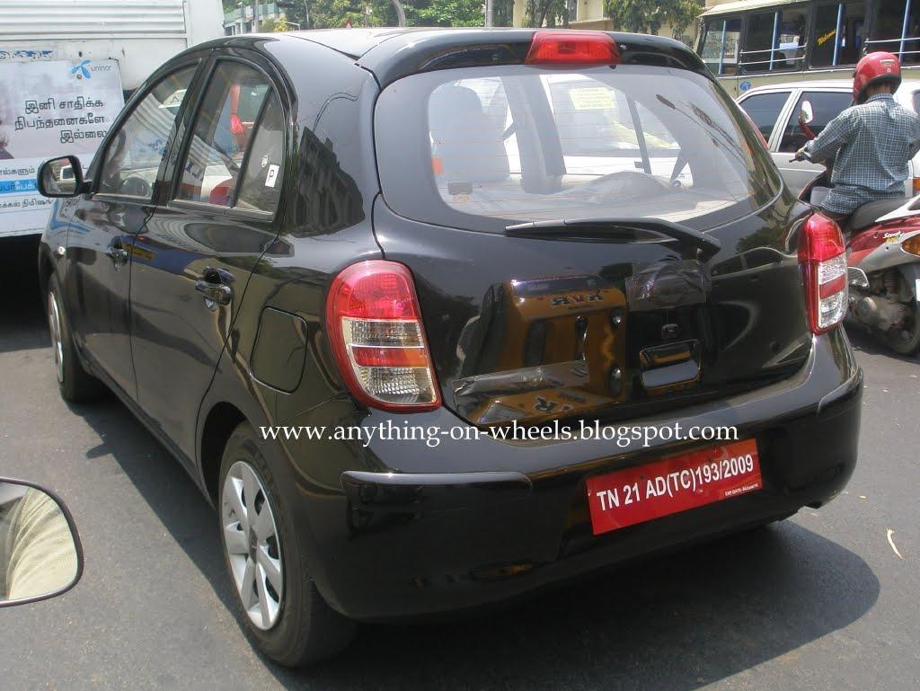 Second Hand Cars In Chennai.html | Autos Weblog
