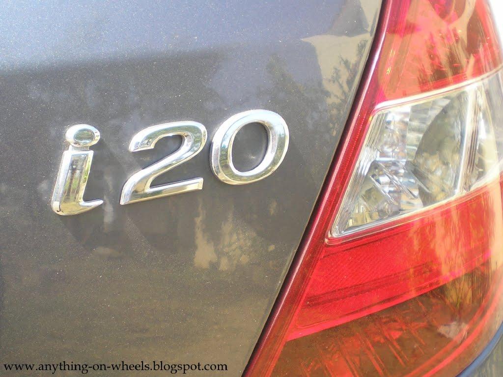 Hyundai I20 Interior. Hyundai+i20+magna+interior