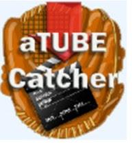 Para los amantes de la música Atubecatcher2