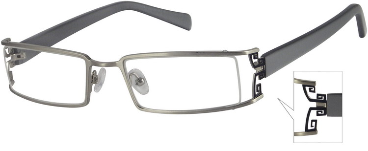 Eyeglass Frame Websites : view the world march 2010 frames for glasses 750x309