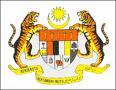 SENARAI AHLI PARLIMEN & ADUN MALAYSIA