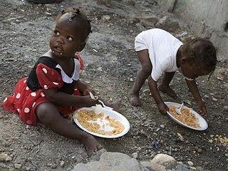 http://2.bp.blogspot.com/_AUgxBkPau-E/R-o_nk13sAI/AAAAAAAAAAU/rkG-9rvAiiw/s320/Haiti.jpg