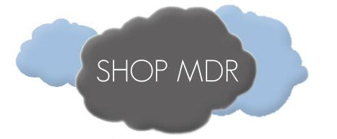 Shop MDR