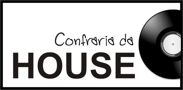 Confraria da House