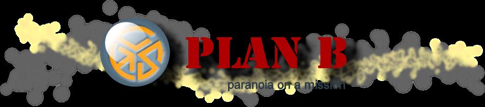 C H S Plan B