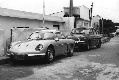 [GUARATIBA+1972+RJ.jpg]