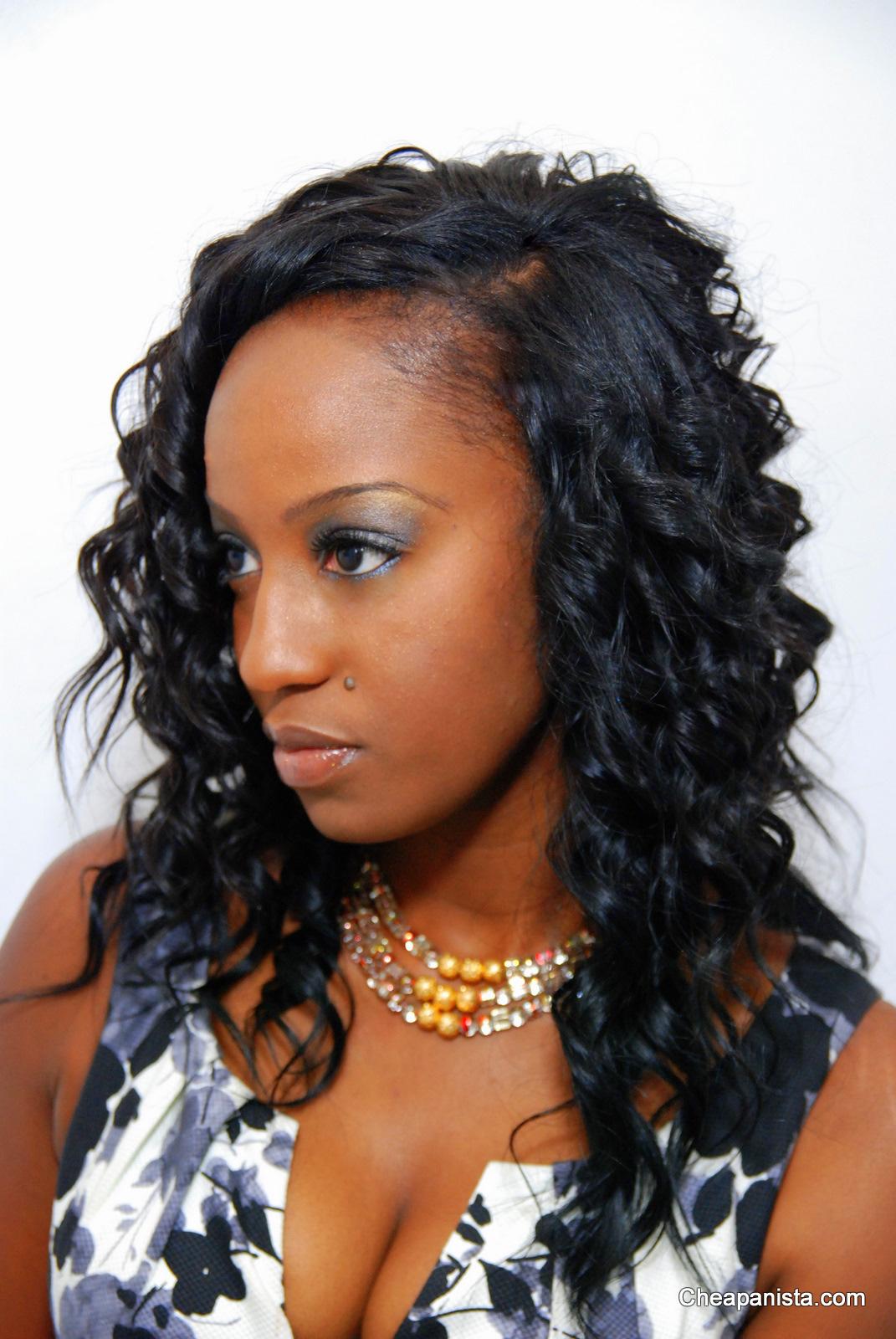 Box Braids In Augusta Ga hairstylegalleries.com