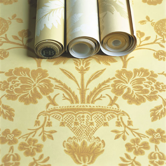 france wallpaper. French Wallpaper