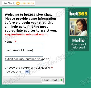 [Intro_Bet365_livechat.jpg]