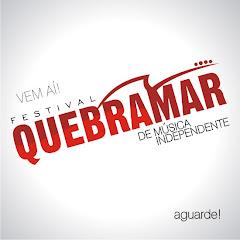 FESTIVAL QUEBRAMAR