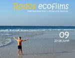 Rodos International Film and visual arts festival