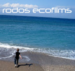 Rodos International Film festival June 24-29 2010