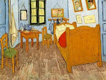 El cuarto del pintor