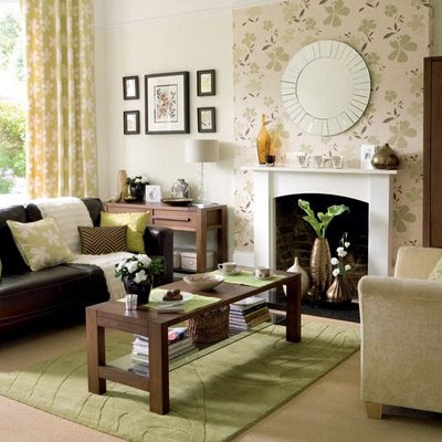 Designing Home How To Choose The Right Area Rug