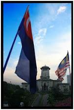 Negeri Johor Ku Bertuah