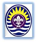 ASIA PACIFIC REGIONAL SCOUT WEB SITE