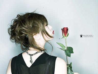 Photoworks by SHINJI WATANABE