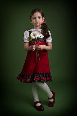 Фотограф Максим Багаев