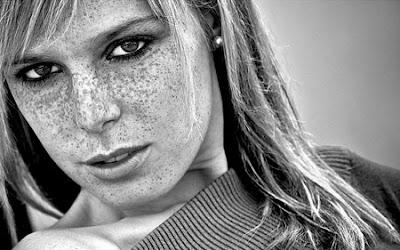 Photoworks by Markus J. Grimm