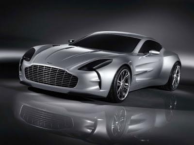 Aston Martin on Blog  Tecnolog  A  Estilo De Vida Y Un Friego M  S  El Aston Martin