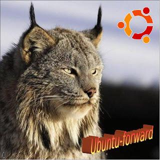 Ubuntu 10.04 Lucid Lynx