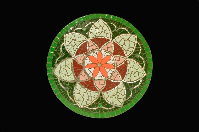 Mandala da Harmonia