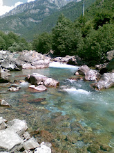 Valbona