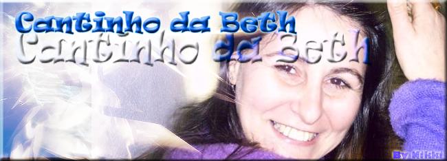 Cantinho da Beth