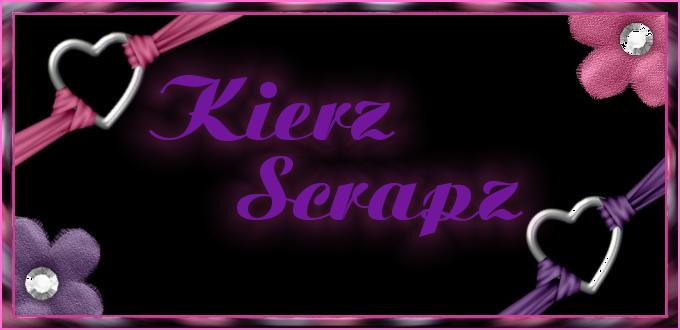 Kierz Scrapz