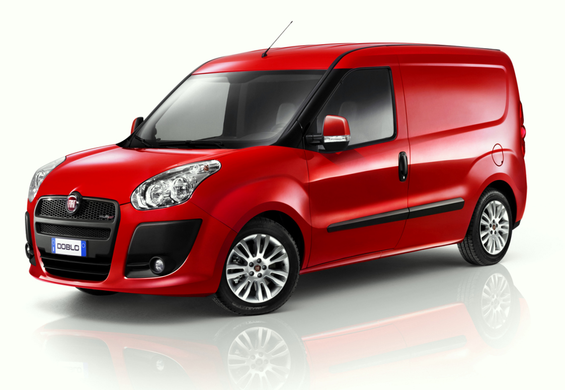 gennews new fiat doblo coming to the us. Black Bedroom Furniture Sets. Home Design Ideas