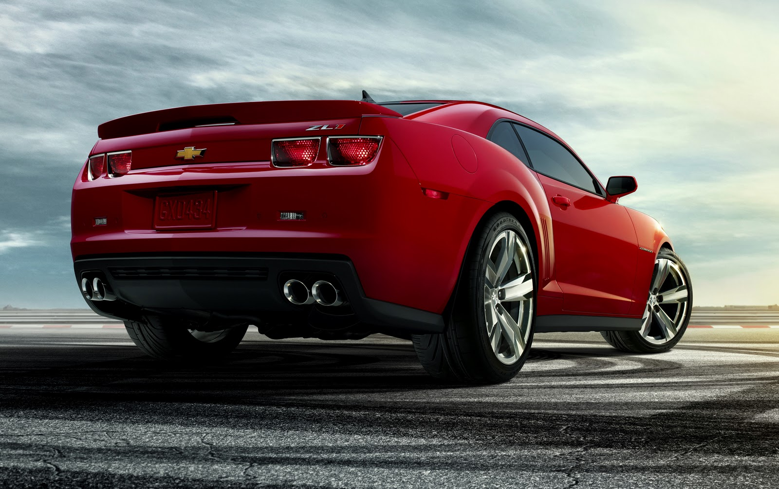 2012 zl1 reveals chevy performance camaro style. Cars Review. Best American Auto & Cars Review