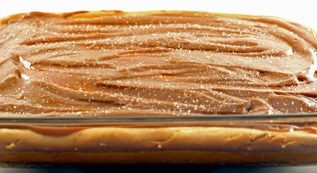 Should You Refrigerate Apple Dump Cake