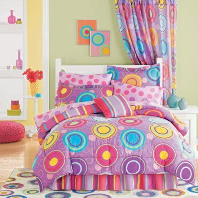 Bedwetting Child on Childrens Bedrooms Childrens Bedroom Decoration  Child Bed Sheets
