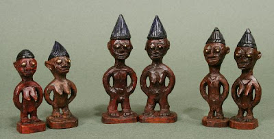 ibeji criandomultiples.blogspot.com