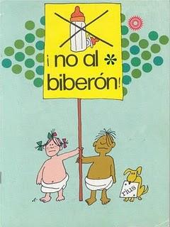 No_al_biberón http://criandomultiples.blogspot.com